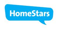 Home Stars Logo